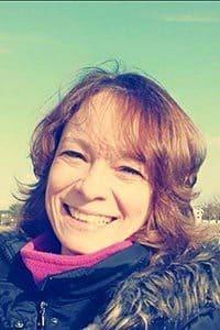 Petra Schoch-Brkic, Dozent, Medios Seminare Massage Ausbildung