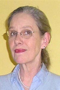 Regina Mühlhausen, Dozent, Medios Seminare