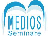 Medios Seminare Massage Ausbildung gut massieren lernen