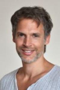 Thorsten Feller Massage Ausbildung