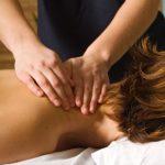 Massage Ausbildung bei Medios Seminare