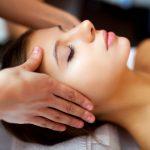 kosmetische lymphdrainage mit cellulite behandlung kopfbehandlung medios seminare