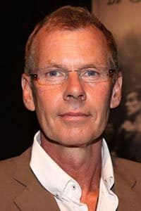 Klaus Bruggermann, Medios Seminare Massage Ausbildung
