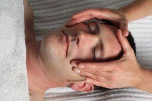 was ist kosmetische lymphdrainage - medios seminare