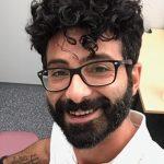 Mario Gargiullo Massage Ausbildung Medios Seminare
