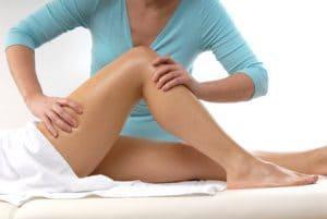 was ist ein massagetherapeut