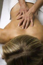Breuß Massage Kurse bei Medios Seminare