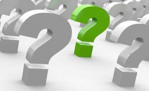 FAQ Medios Seminare