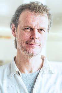 Uwe Goy-Schroeder, Medios Seminare