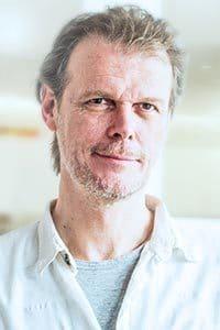 Uwe Goy-Schroeder, Medios Seminare Massage Ausbildung Wellnesstherapeut