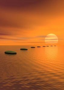 online kurs entspannungstrainer medios seminare sundown