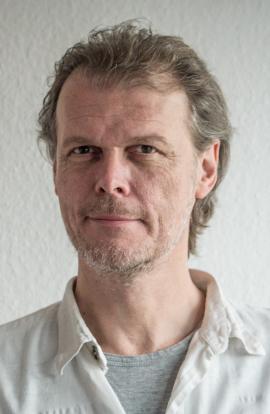 Uwe Goy-Schröder, Medios Seminare