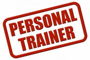 Personaltrainer Ausbildung Mental Coach