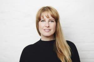 Julie van Wart,Medios Seminare Massage Ausbildung