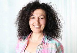 Elida Mansuroglu, Medios Seminare
