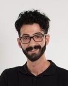 Mario Gargiullo, Medios Seminare