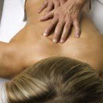 Tiefengewebsmassage Was ist Deep tissue massage