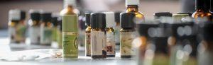was ist Aromaölmassage? Medios seminare