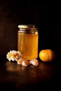 Honigmassage Ausbildung Medios Seminare