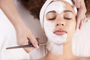 kosmetik-basiskurs-from flickr@Zenspa1 Kosmetik lernen