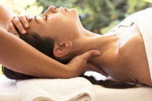 kosmetik-wellnesstherapeutin-ausbildung-@nelsonsalonspa.com