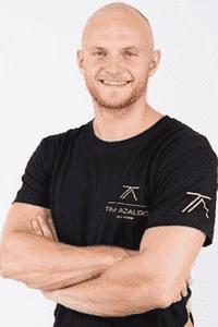 Tim_Azaldi-_Faszientrainer_Ausbildung-medios-seminare