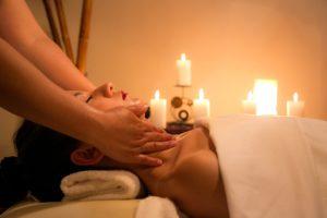Wellnessmassage Ausbildungen