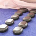 Was ist Hot Stone Massage