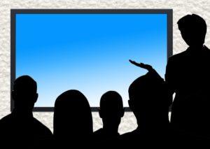 ernährungsberaterin werden in der Ausbildung bei Medios Seminare