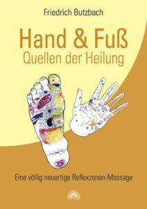 hand+fuß-butzbach