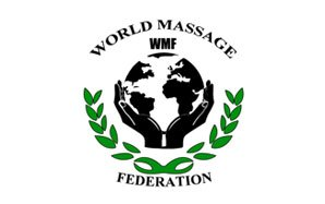 worldmassagefederation