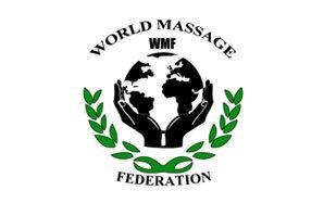 worldmassagefederation