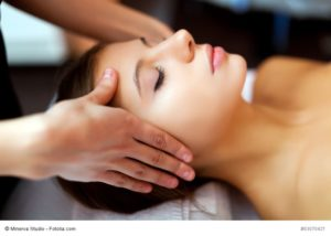 online Kurs Kosmetik Basis-kurs