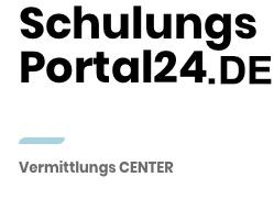 schulungsportal24