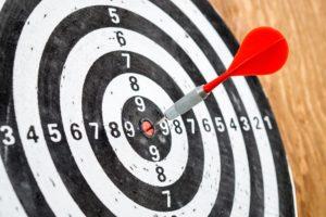Kurs strategisches Marketing bei Medios Seminare