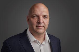 Peter Zuehlsdorff