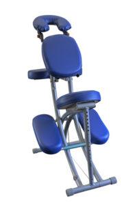 mobile massage ausbildung stuhlmassage massagestuhl