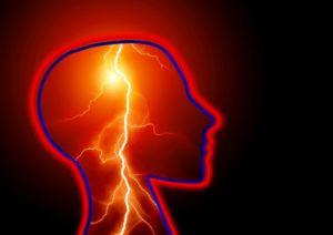 Schmerztherapeut Ausbildung