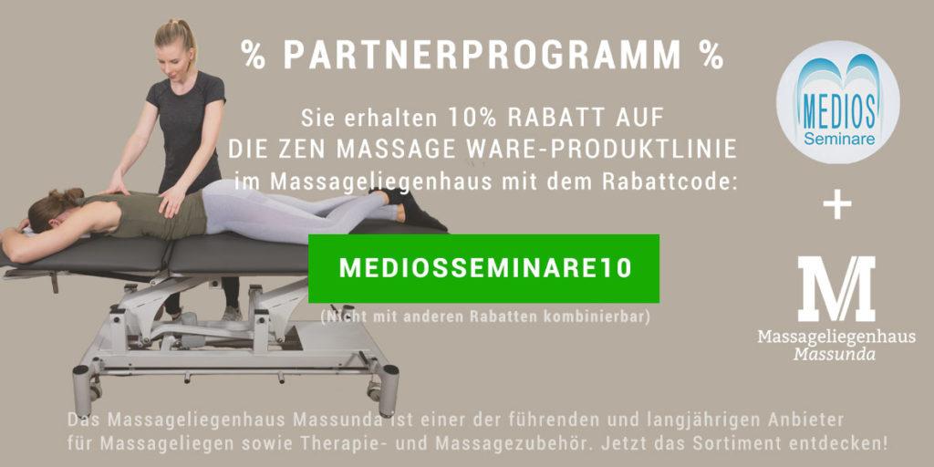 Partnerprogramm_Medios_