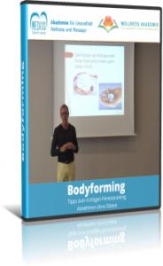 Onlinekurs Bodyforming