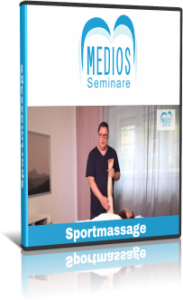 Video_sportmassage