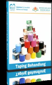Onlinekurs Taping