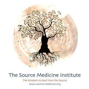 Scource Medicine Institut Massage Ausbildung Schweiz