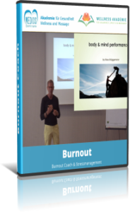 Lehrvideo Burnout Coach
